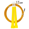 SOGA DE SALTO SPEED ROPE ECO FUNCIONAL - BOX