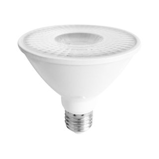 Lâmpada LED Par30 11w 3000k LP 34959