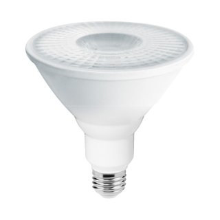 Lâmpada LED Par38 16w 3000k LP 33518