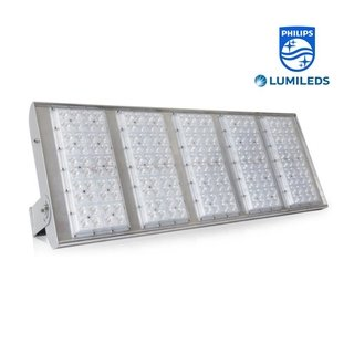 Luminária LED Modular 150w 60° Luz Neutra Chip Philips LUM-MOD-150