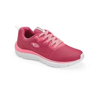 Running Woman Soka (244W)