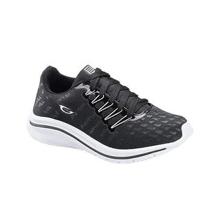 Running Women Kos (168W)