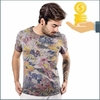 Urbano Men T-Shirt Tom (11383)
