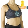 Running Women Top (11457)