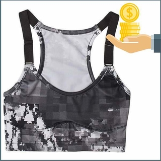 Running Women Top (11388) - Gaelle Mayorista