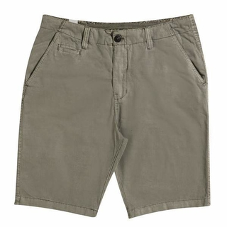 Boardshort Men  Luxe (7102147) en internet