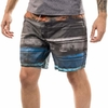 Swimshort Men Albert (1102511)