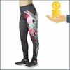Running Women Legging Panot (11458)