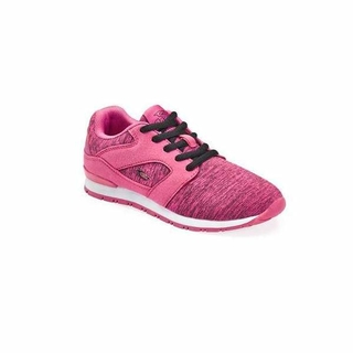 Running Kid Hocken (2550K) - comprar online