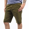Boardshort Men  Luxe (7102147)