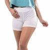 Trainning Women Short (11272)