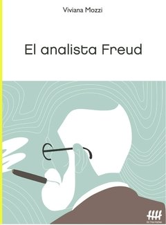El analista Freud