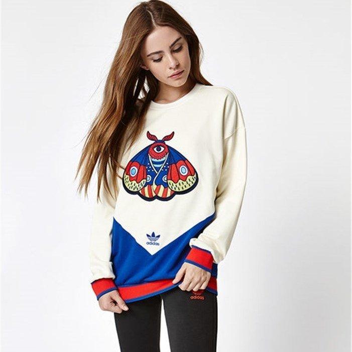 Originals Embellished Arts Sweatshirt