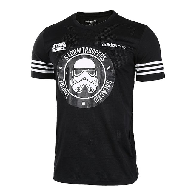 9187c727 Buy T-Shirt in Adistore: L | Filter by Best Selling