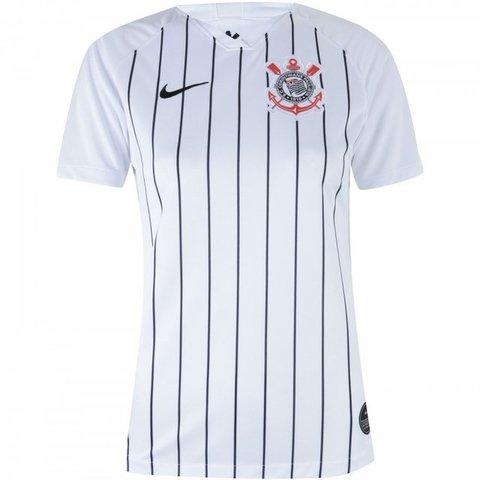 81fad5f6d8 Camisas de Futebol Brasileiro - Diferencial Import   Filtrado por Mais  Vendidos