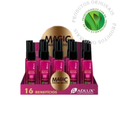 kit-adlux-magic-gradual-smooth-30-ml