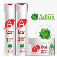 adlux-kit-therapy-hair-manutencao