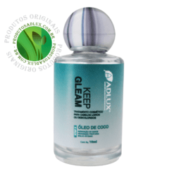 adlux-oleo-de-coco-keep-gleam-10-ml
