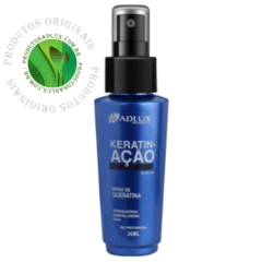 adlux-spray-keratin-acao-30-ml