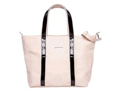 Shopping Bag Eco Cuero