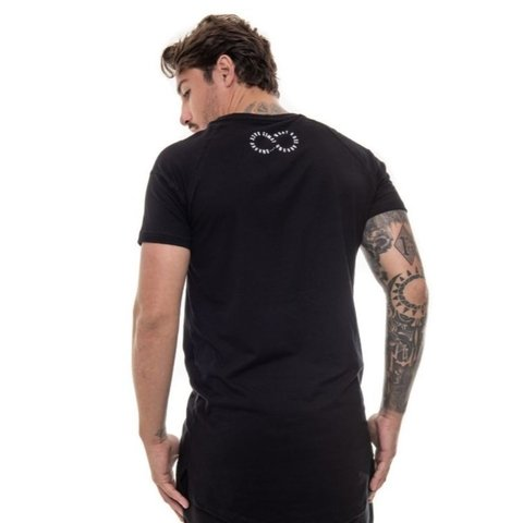 T-SHIRT NEW CLASSIC INFINITO AROUND COSTAS