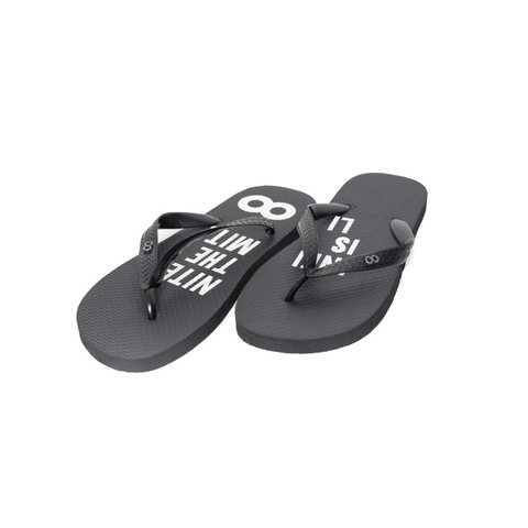 CHINELO INFINITE IS THE LIMIT PRETO - comprar online