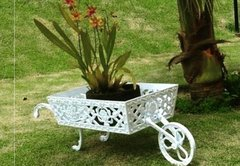 FLOREIRA PRIMAVERA BY HOUZZ MOBILE