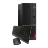 PC Lenovo V530s Core I3-8100 4GB 1TB Freedos