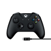 Joystick Microsoft Xbox One y PC