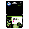Cartucho Original HP 935 Magenta