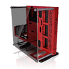 Gabinete Thermaltake Core P3 TG Modular Mid Tower