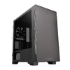 Gabinete Thermaltake S100 Mini Tower