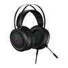 Auriculares Cooler Master Ch321 RGB Hifi