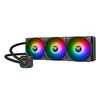 Water Cooler Thermaltake TH360 ARGB Sync AIO 360mm