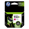 Cartucho Original HP 933 XL Magenta