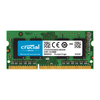 Memoria Notebook DDR3L 1600Mhz Crucial SODIMM