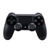Joystick Sony PS4 Dualshock 4