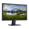"Monitor Dell E2220H 22"" FullHD"