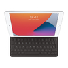 Apple Smart Keyboard para Ipad 8va gen