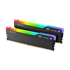Memoria PC Thermaltake DDR4 16GB 3600mhz RGB (2x8Gb) Z-ONE