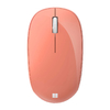 Mouse Inalambrico Microsoft Bluetooth