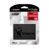"Disco Solido SSD Kingston A400 2.5 "" en internet"