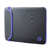 "Funda Chroma  Reversible 14 "" 6 Colores"