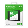 "Disco Solido SSD WD Green 2.5 "" en internet"