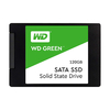 Disco Solido SSD WD Green 2.5 ""