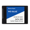 Disco Solido SSD WD Blue 3D NAND 2.5""