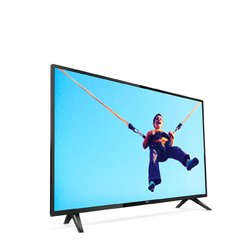 Smart Tv 43 Full Hd Philips 43pfg5813/77 Netflix - comprar online
