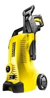 Hidrolavadora Karcher K3 Full Control 120 Bar
