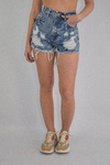 SHORT JEAN ROTURAS GRANDES (6019)