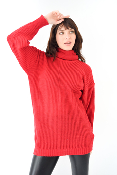 SWEATER NARA en internet